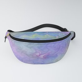 HEAVENLY Fanny Pack