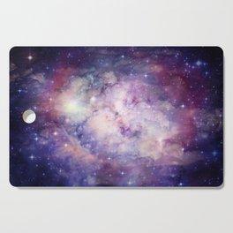 Galaxy 1 Cutting Board