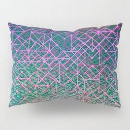Cyrkiit Pillow Sham