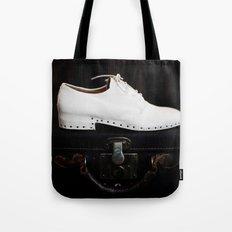 PURE SEX Tote Bag