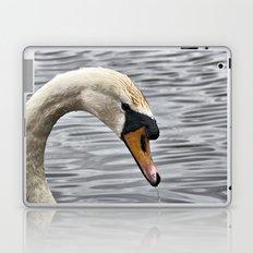 Graceful Beauty Laptop & iPad Skin