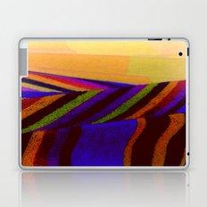 VALLONS Laptop & iPad Skin