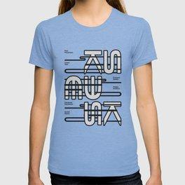Plain Pessimism T-shirt