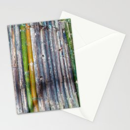 Bamboo Cave Stationery Cards