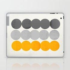 15 o Laptop & iPad Skin