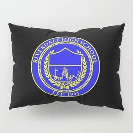riverdale high school Pillow Sham