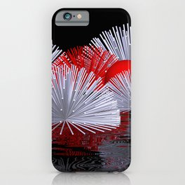 colors for your home -i- iPhone Case