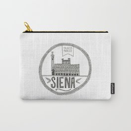 siena Carry-All Pouch