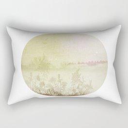 Planet  21001 Rectangular Pillow