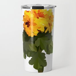 Lonely Thoughts Travel Mug