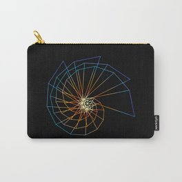 UNIVERSE 37 Carry-All Pouch