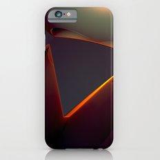 Pac Slim Case iPhone 6s