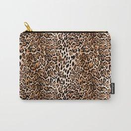 SAFARI LEO Carry-All Pouch