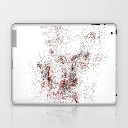 Unwelcome Gaze – Google 3 Laptop & iPad Skin