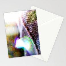 'Summer Sunburst' Stationery Cards