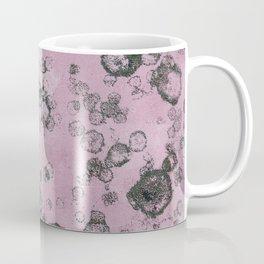 Abstract No. 413 Coffee Mug