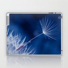 Outcast Laptop & iPad Skin
