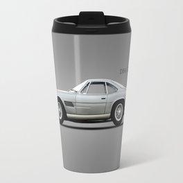 The DB4GT Jet Travel Mug