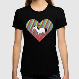 NomNom T-shirt