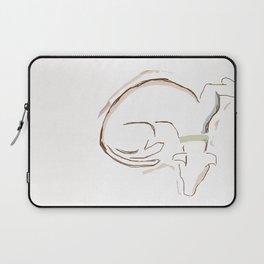 slumber Laptop Sleeve