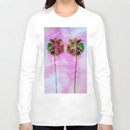 Sky Candy Long Sleeve T-shirt
