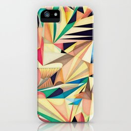 Alright iPhone Case