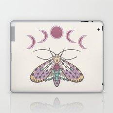 Gypsy Wings Laptop & iPad Skin