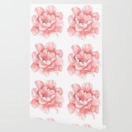 Beautiful Flower Art 21 Wallpaper
