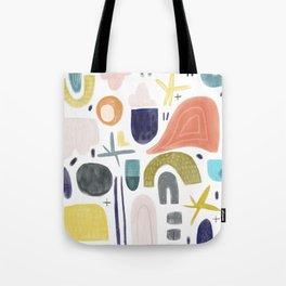 Good dream Tote Bag
