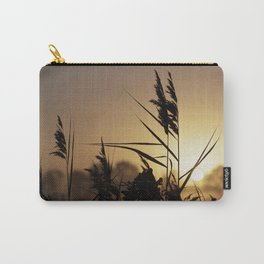 Impressions in autumn Carry-All Pouch