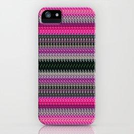 Rambutan 1 iPhone Case