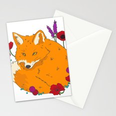 Wildfox Stationery Cards