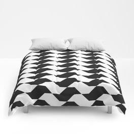 SP <3 Comforters