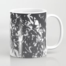 Reflejo Coffee Mug