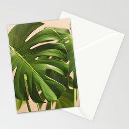 Verdure #2 Stationery Cards