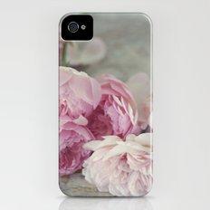 One Summer iPhone (4, 4s) Slim Case