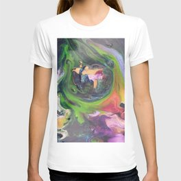 Therapy115 T-shirt