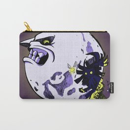 Majora Carry-All Pouch