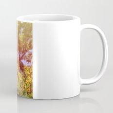 Sun shine on me! Mug