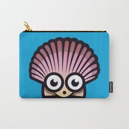 Shelley Carry-All Pouch