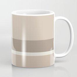 Stripes 9 Coffee Mug
