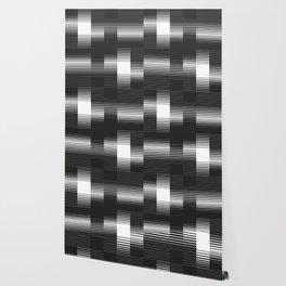Lines #2 Wallpaper