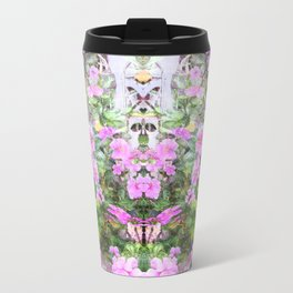 Corbeille Travel Mug