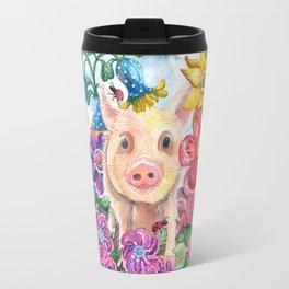 Penelope Travel Mug