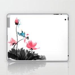 Shh... Laptop & iPad Skin