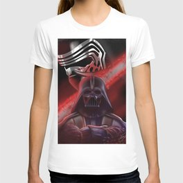 Sith Lords T-shirt