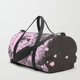 ESOTERIC VINTAGE Duffle Bag