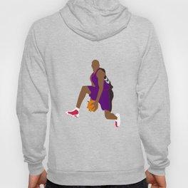 NBA Players | Vince Carter Dunk Hoody