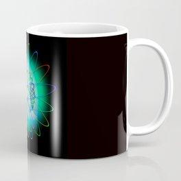 Atrium 77 Coffee Mug