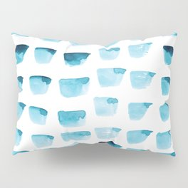 02 shake it up and go Pillow Sham